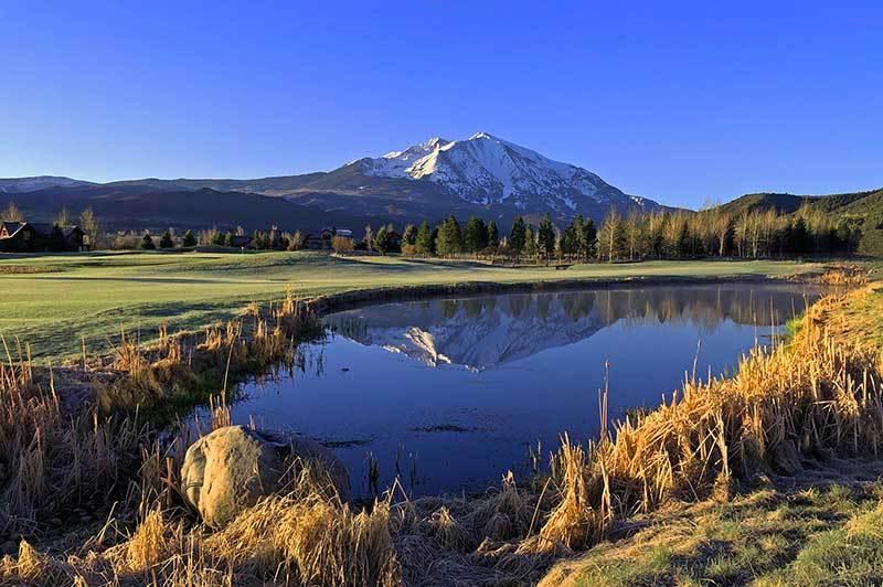 Golf at River Valley Ranch thumbnail