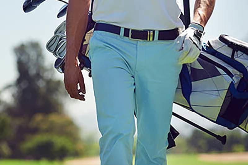 River Valley Ranch Golf Course thumbnail