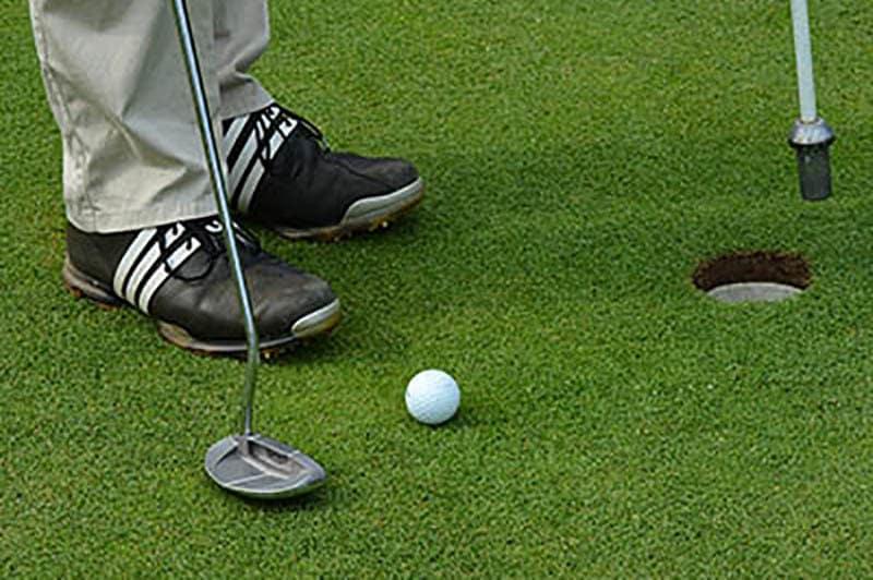 Ironbridge Golf Course thumbnail