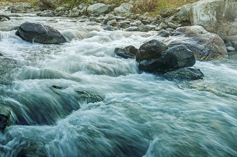 Crystal River thumbnail