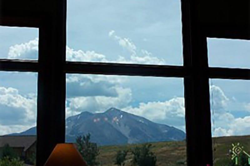 River Valley Ranch thumbnail