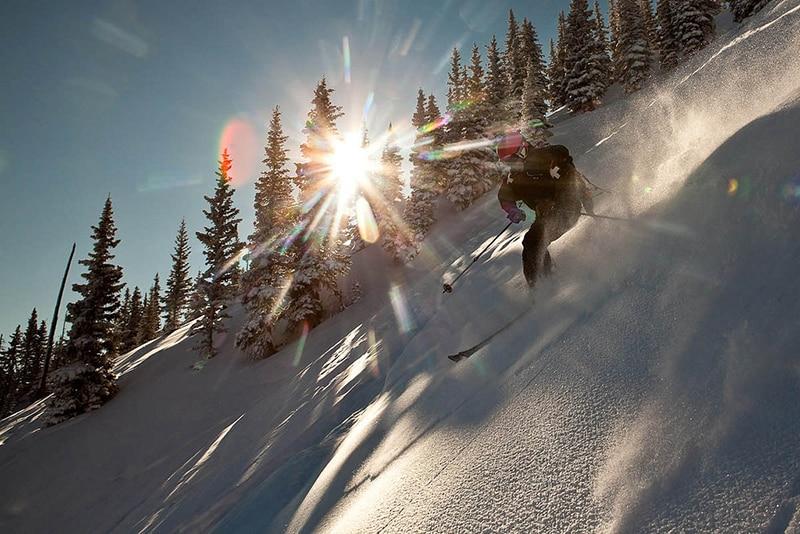 Aspen/Snowmass thumbnail