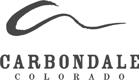 Carbondale, Colorado