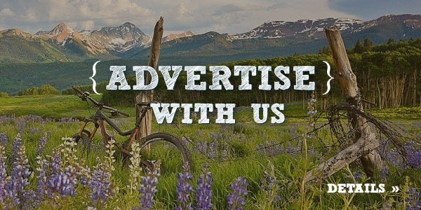 PROMO Ad Spot 3 thumbnail