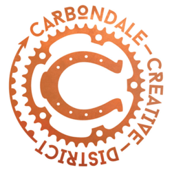 ccd-logo
