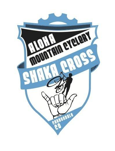 Aloha Shaka Cross Series! | Carbondale Chamber of Commerce