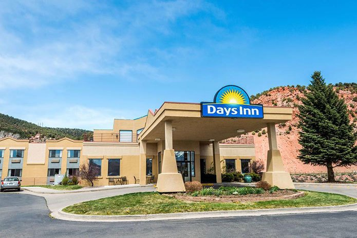 Days Inn Carbondale thumbnail