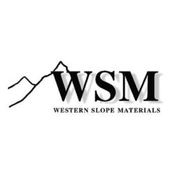 Western-Slope-Materials-(1)