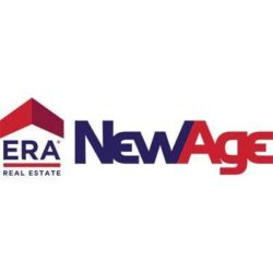 ERA_New_Age_Real_Estate_H-Stylized---Copy-400-400