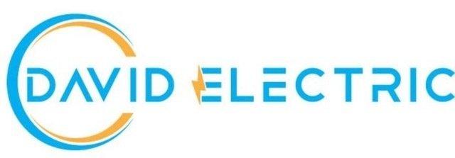david electric