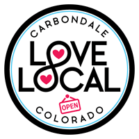 "Carbondale, Colorado, Asks Community & Visitors to ""Love Local"" thumbnail"