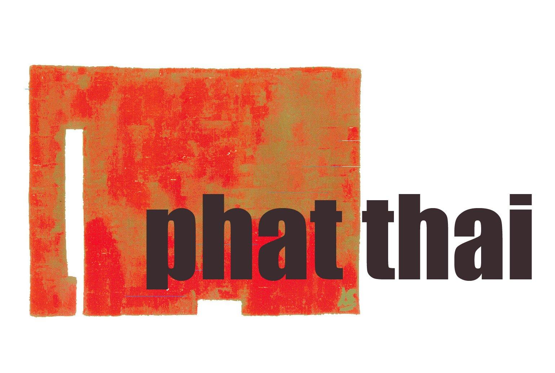 PhatThai