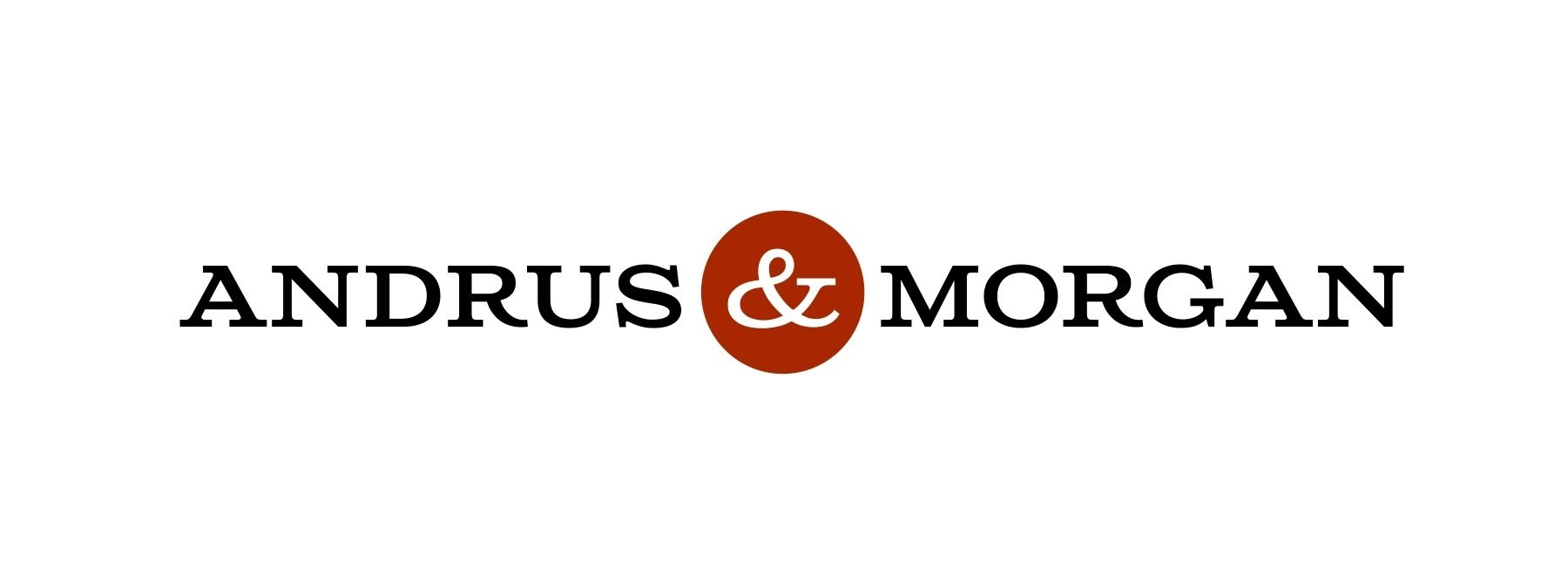 andrus_and_morgan_logo-cutout