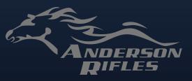 Anderson Rifles thumbnail
