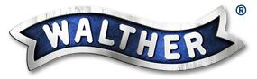Walther thumbnail