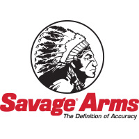 Savage Arms thumbnail