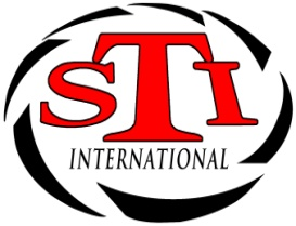 STI International thumbnail