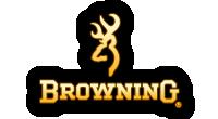 Browning thumbnail