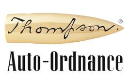 Thompson Auto-Ordnance thumbnail