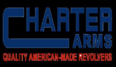 Charter Arms thumbnail