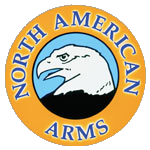 North American Arms thumbnail