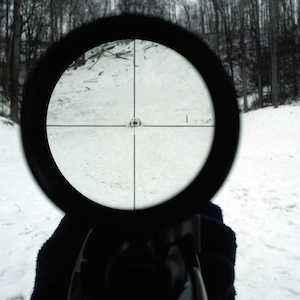 Scopes and Optics thumbnail