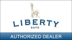 Liberty Safe thumbnail