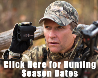 hunting-season-resource