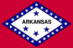 state-flag-arkansas-640x426