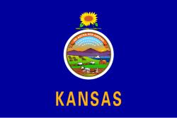 state-flag-kansas-640x427
