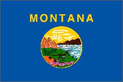 state-flag-montana