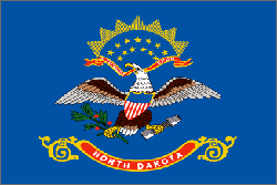 state-flag-north-dakota