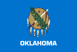 state-flag-oklahoma-640x427