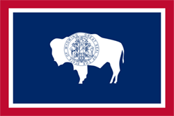 state-flag-wyoming