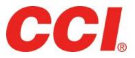 CCI Ammo thumbnail
