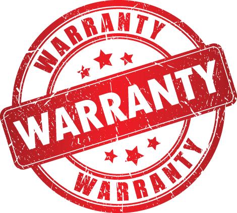 Warranty Repair thumbnail