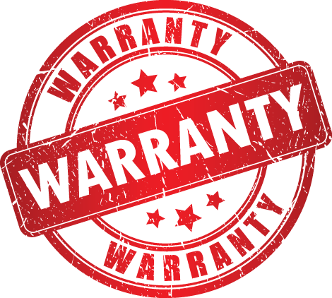 Warranty Info thumbnail