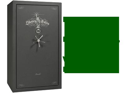 safes-dept-2