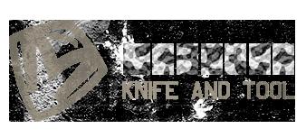 Medford Knives thumbnail