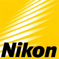 Nikon Optics thumbnail