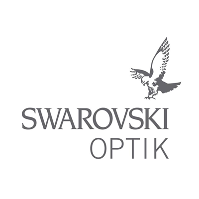 Swarovski Optik thumbnail