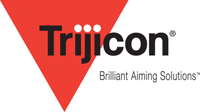 Trijicon Optics thumbnail