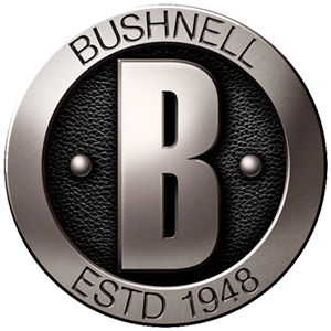 Bushnell Optics thumbnail