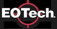 EcoTech Optics thumbnail