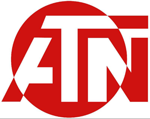 ATN: American Technologies Network Corp. thumbnail