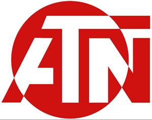 ATN: American Technologies Network Corp. thumbnail