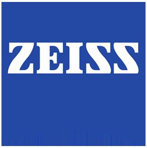 Zeiss Optics thumbnail