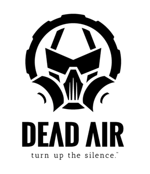 Dead Air Suppressors thumbnail