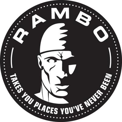Rambo Bikes thumbnail