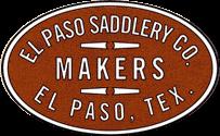 El Paso Saddlery thumbnail